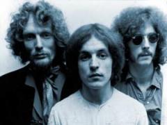 Cream 1966