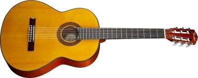 Fender Classic FC-20