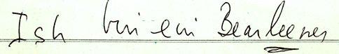 JFK: Ich bin ein Berliner