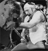 Spirits of Mozart: Ian Anderson (Jethro Tull)