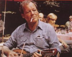 Willy Brandt 1976