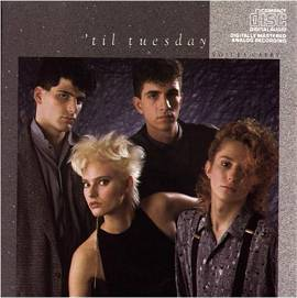 'Til Tuersday: Voices Carry (1985)