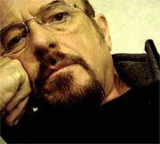 Ian Anderson (Jethro Tull) 2008
