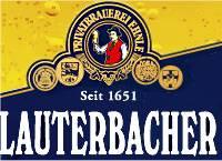Privatbrauerei Lautenbach