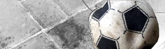 Fußballersprüche