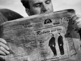 Das Rettungsboot  (1944)