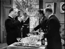 Berüchtigt (1946)