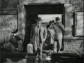 Der Fall Paradin (1947)