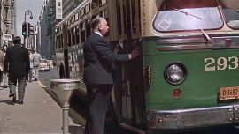Der unsichtbare Dritte (1959)