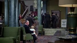 Der zerissene Vorhang (1966)