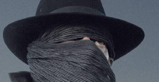 eines der glubschigen Augen des Meisters: Ian Anderson – Homo Erraticus