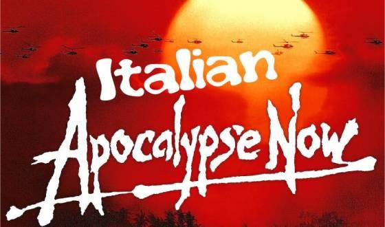 Apocalypse Now: Italien verpasst die WM 2018 in Russland