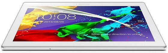 Tablet Lenovo TAB2 A10-70