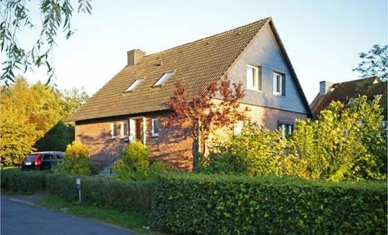 Zum Verkauf: Einfamilienhaus Tostedt-Todtglüsingen, xxxstraße  © Wortmann (Sparkasse Harburg-Buxtehude)