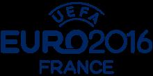 UEFA Euro 2016 in Frankreich