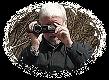 Film der Woche: willizblog.de guckt TV