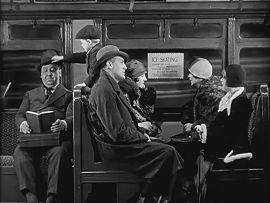 Erpressung (1929)