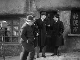 Mord – Sir John greift ein (1930)