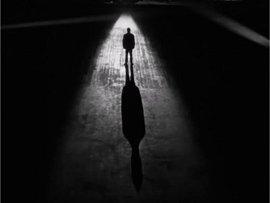 Der falsche Mann (1957)