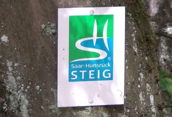 Saar-Hunsrück-Steig