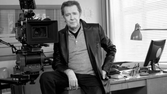 Jan Fedder - 'Kurt Brakelmann' aus 'Neues aus Büttenwarder'